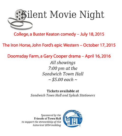 silent_movie_night2015