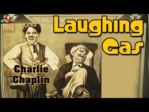 laughingGas8