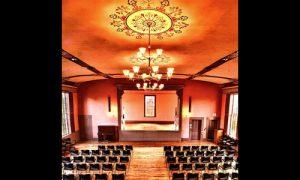 auditorium500x300