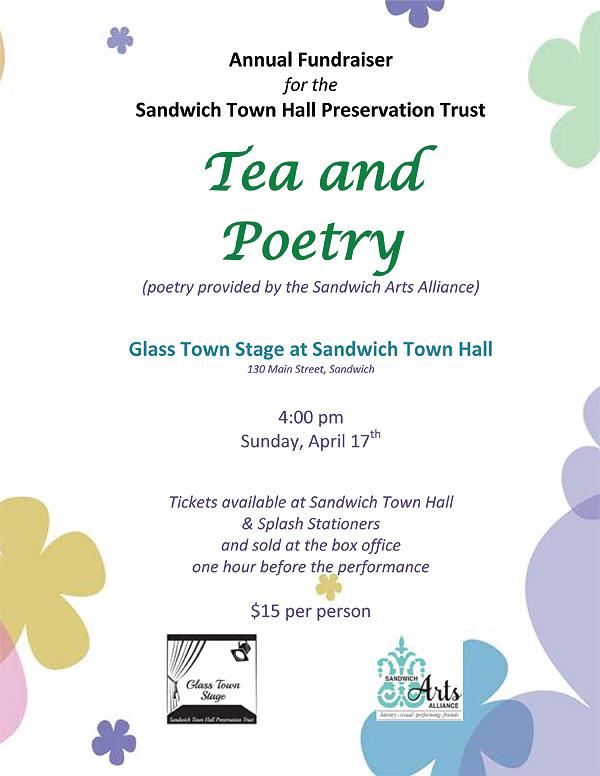 Tea-&-Poetry-Poster