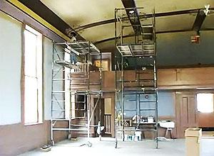 restoration_work300