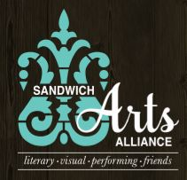 Sandwich Arts Alliance