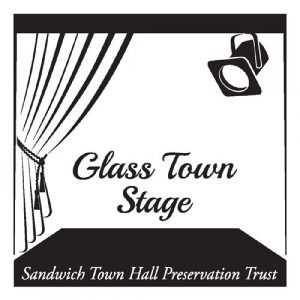 Glass-Town-Stage-logo-500